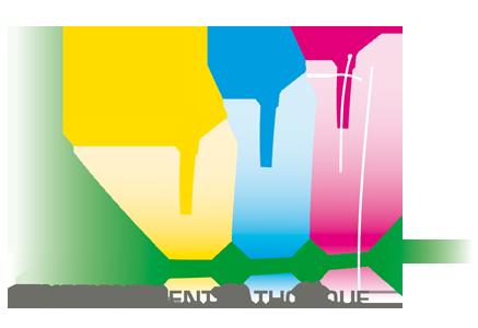 enseignement-catholique