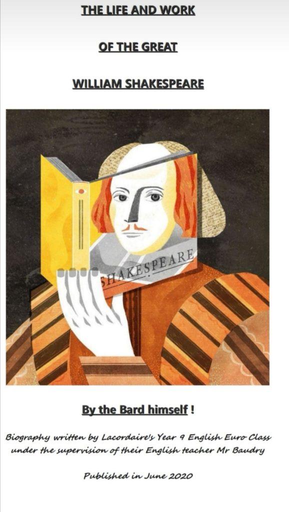 livre-biographique-sur-shakespeare