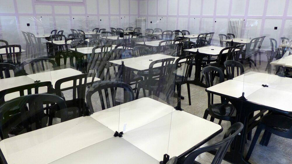 restaurant-scolaire-rentree-2020
