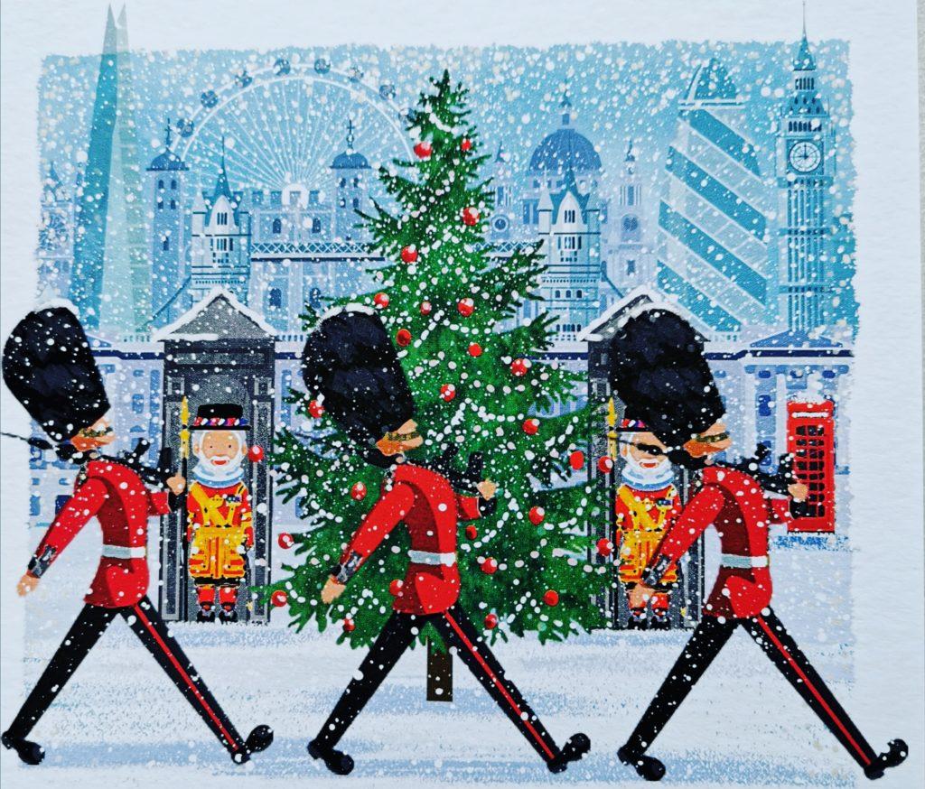 christmas-carols-en-6eme