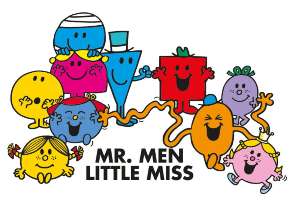 mr-men-and-little-miss